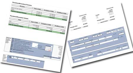 Tasse Interactive Brokers 1