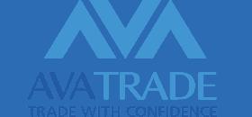 Avatrade dichiarazione tasse