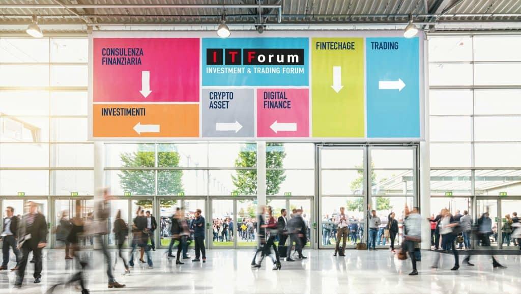 ITForum Rimini 2018 5