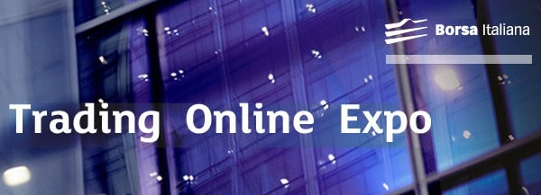 Trading Online Expo Milano 2019 11