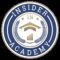 logo_insideracademy_gold