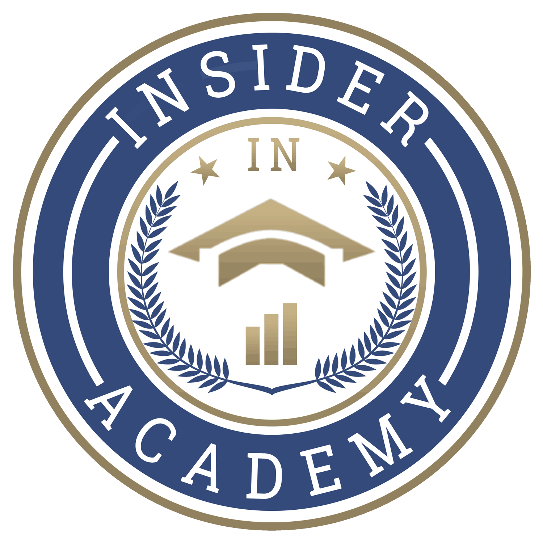 Insider Academy 1
