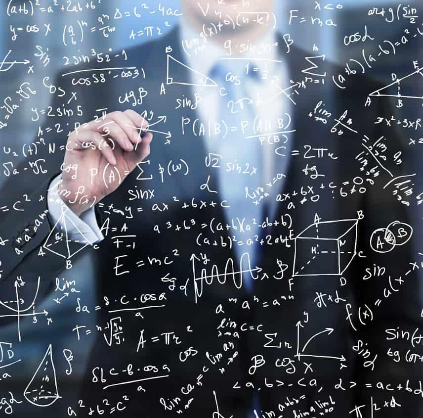 calcoli plusvalenze e minusvalenze