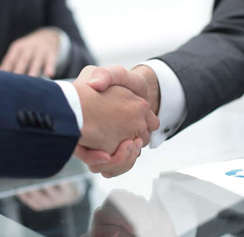 Convenzioni e Partnership 1