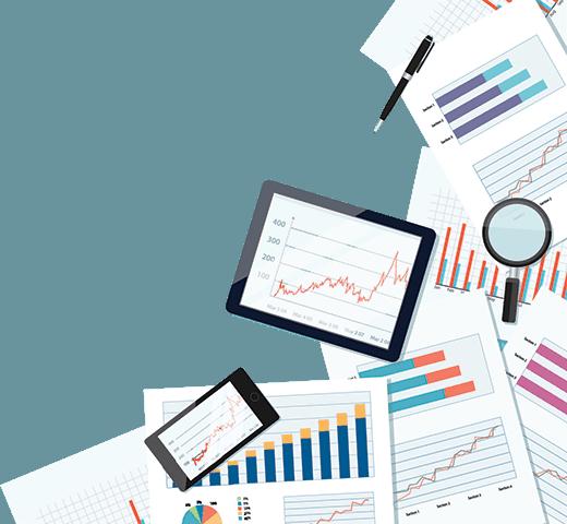 elaborazione fiscale di un conto trading per la dichiarazione dei redditi