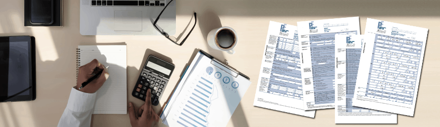 Commercialista Conti Trading